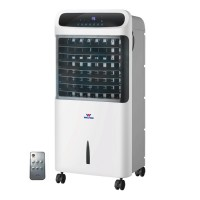 Air Cooler Walton  WEA-D198R