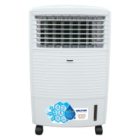 Air Cooler Walton WEA-J120C