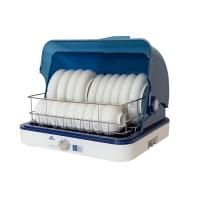 Walton Dish Dryer WDD-CP10