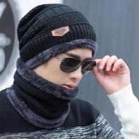 winter hat man & woman cap