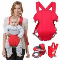 Baby Carrier Comfort Wrap Bag