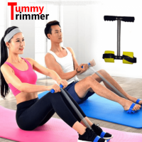 Tummy Trimmer For Men And Women Fitness
