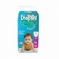 Comfort Baby Pants(12-17kg) XL 4pcs